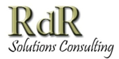 RDR Solutions